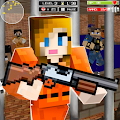 Free Orange Block Prison Break APK for Windows 8
