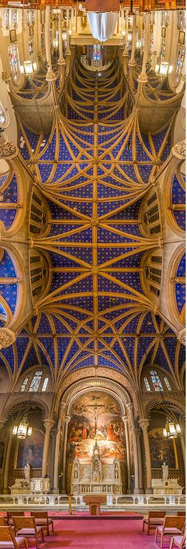 vertical-panoramic-churches-new-york-richard-silver-16