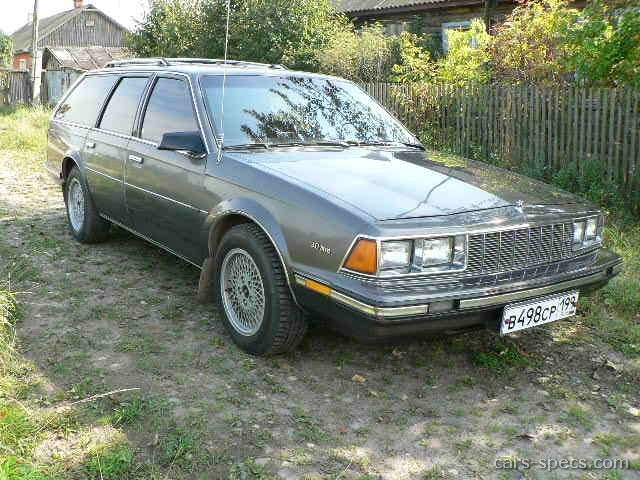 1993 buick century wagon specifications pictures prices. Black Bedroom Furniture Sets. Home Design Ideas