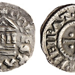 Munten Noordelijke Nederlanden (zilver)