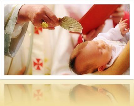 batismo-frame_opt
