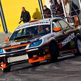 Auto- en Motorsportdagen 2011 - Drifting 43.jpg