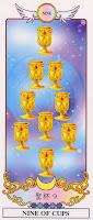 58-Minor-Cups-09.jpg