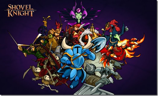 Shovel-Knight-620x349