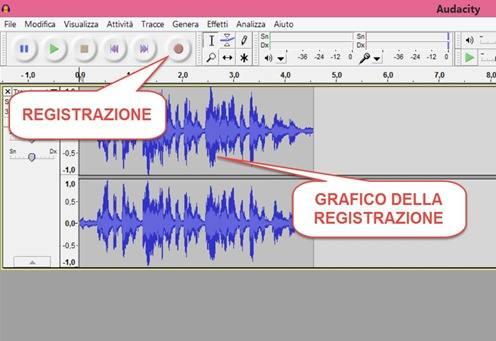 regisrtazione-audacity
