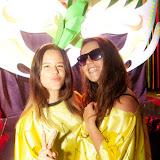2015-07-18-carnaval-estiu-moscou-3.jpg
