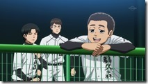 Diamond no Ace 2 - 13 -22