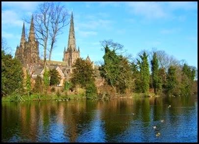lichfield-cathedral