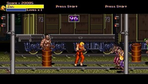 final-fight-gold-004