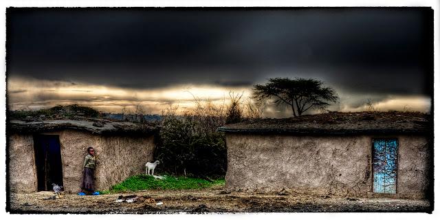 Alain Gaymard France village Massai Kenya [1280x768](1).jpg