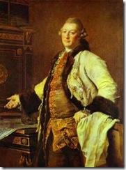 Dmitry-Grigoryevich-Levitsky-Portrait-of-Alexander-Kokorino-S
