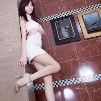 [Beautyleg]2014-06-09 No.985 Anita 0063.jpg
