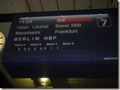 Bern-Regensburg 004