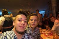 20151017_allgemein_oktobervereinsfest_223755_ros.jpg