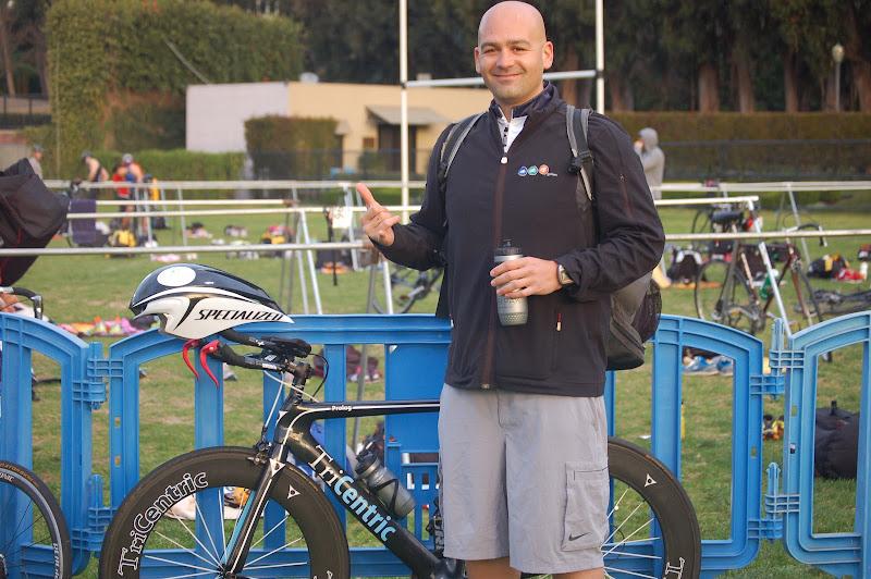 2013 IronBruin Triathlon - DSC_0528.JPG