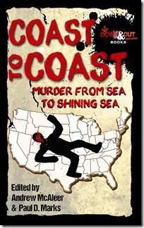 Coast to Coastx_1500 (1)