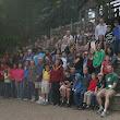 camp discovery 2012 740.JPG
