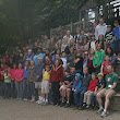 camp discovery 2012 740.JPG