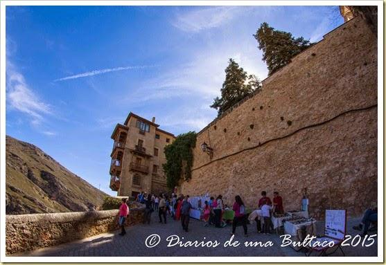 Cuenca-8680