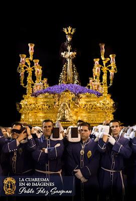Foto: Pablo Fernández Sanjuan