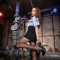 LiGui 2013.10.16 网络丽人 Model 薇薇 [57P] 000_1042.JPG