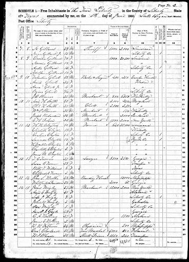 1860-Liberty-County-Wrigley-Gayle