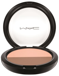 MAC_MACNIFICENT ME_SculptAndShapePowder_Accentuate_Sculpt_White_300dpi