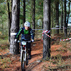 CT Gallego Enduro 2015 (10).jpg