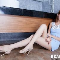 [Beautyleg]2014-07-21 No.1003 Winnie 0022.jpg