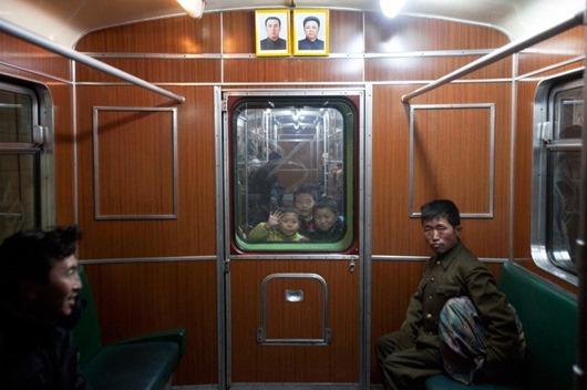 severnaja-koreja-3-25-990x658
