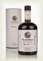 bunnahabhain-dram-an-stiureadair-feis-ile-2014-whisky