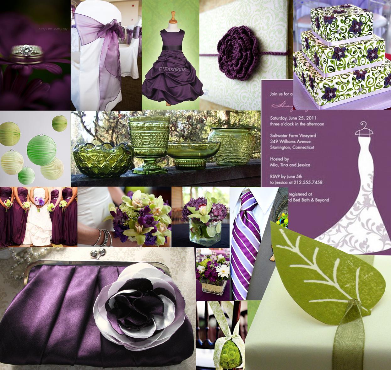 shades of green on pinterest emerald green weddings