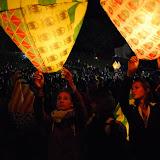 Icare Festival