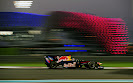 Mark Webber, Red Bull RB5