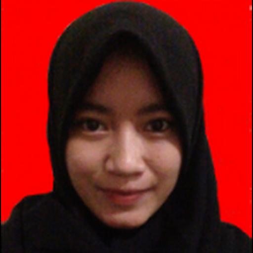 Cerita Rakyat Pendek Indonesia Bahasa Inggris