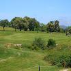 Golftour Mai 2009 052.jpg