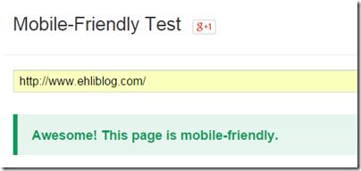 mobil-site-test