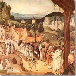 Geertgen_tot_Sint_Jans_Adoration_of_the_Magi_detail_1