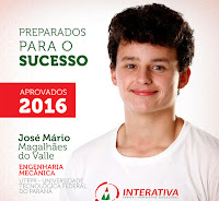 José Mário.jpg