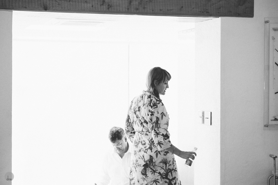 Adéle and Hermann wedding Babylonstoren Franschhoek South Africa shot by dna photographers 84.jpg