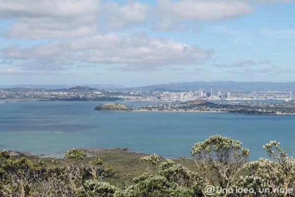 que-ver-hacer-Auckland-imprescindible-unaideaunviaje.com-002.jpg
