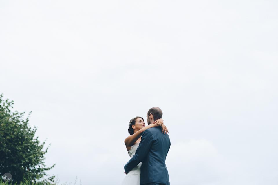 Ana and Peter wedding Hochzeit Meriangärten Basel Switzerland shot by dna photographers 990.jpg