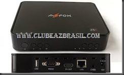AZFOX Z5C V5.06B