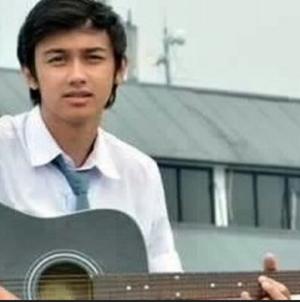 Biodata Lengkap Immanuel Caesar Hito Pemeran Film Anak Jalanan