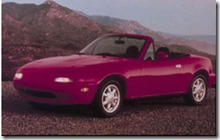 1990-mazda-mx-5-miata-photo-166325-s-429x262