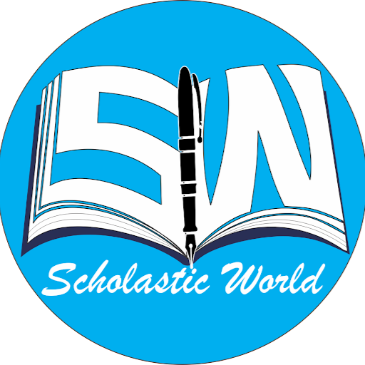 Scholastic World