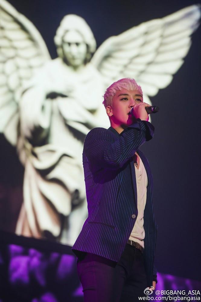 Big Bang - Made V.I.P Tour - Nanjing - 19mar2016 - BIGBANG_ASIA - 07.jpg