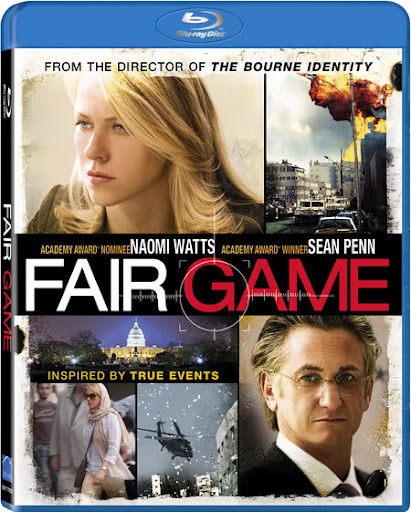 Fair Game (2010).jpg