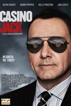 Ván Bài Của Jack - Casino Jack (2010)