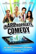 InAPPropriate Comedy (2013) ()